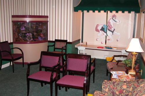 Beautiful Pediatrian Office Peds Office Office Decor Office Ideas Children S